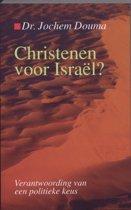 Christenen Voor Israel?