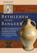 Middeleeuwse studies en bronnen 156 - Bethlehem in de Bangert