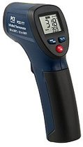 Infrarood thermometer PCE-777N