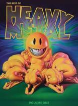 Best of Heavy Metal