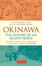 Okinawa: the history of an island people