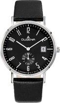 Dugena Mod. 4460666 - Horloge