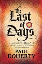 The Last of Days