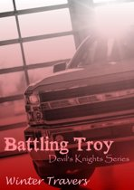Battling Troy