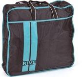 Rive Keepnet Bag | Leefnettas | 1 Pocket