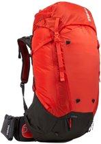 Versant Backpack - Mens