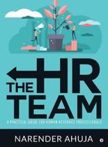 The HR Team