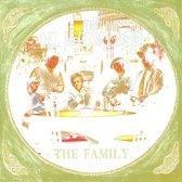 Family =Reissue=