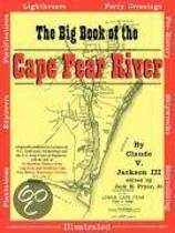 The Big Book of the Cape Fear River