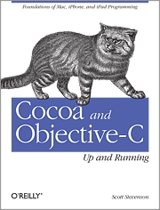 Cocoa and Objective-C