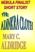 The Adinkra Cloth