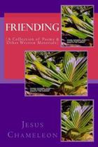 Friending: (A Collection of Poems)