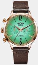 Welder Watch Welder WWRC104