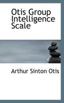 Otis Group Intelligence Scale