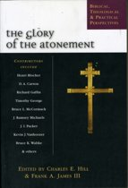 The Glory of Atonement