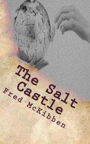 The Salt Castle