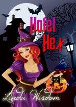 Hotel Hex