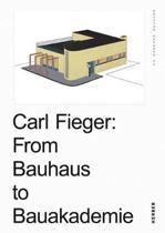 Carl Fieger