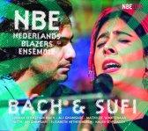 Bach & Sufi