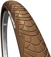CST Zeppelin - Buitenband Fiets - 28 x 1.60 inch - Bruin