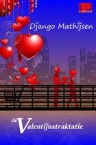 De Valentijnstraktatie