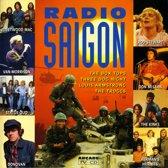 Radio Saigon