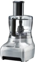 Gastroback Design Advanced - Foodprocessor