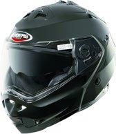 Caberg Duke II (2) Helm Mat Zwart