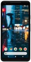 Google Pixel 2 XL - 64GB - Zwart