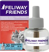 Feliway Spray Friends Navulling