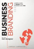 Business Branding for the Non-Designer