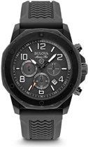 Bulova Mod. 98B223 - Horloge