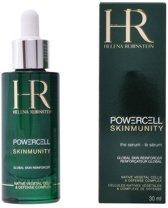 Nuxe Helena Rubinstein POWERCELL SKINMUNITY serum 30 ml