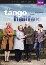 Last Tango In Halifax - Seizoen 1