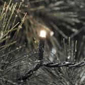 Konst Smide Kerstverlichting buiten 3611-140