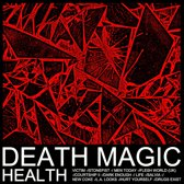 Death Magic (LP)