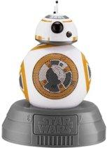 Star Wars BB8 Character Speaker