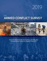 Armed Conflict Survey 2019