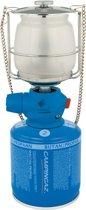 Campingaz Gaslamp - Lantaarn Lumostar Plus Pz - 10-80 Watt