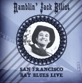 San Francisco Bay Blues: Live