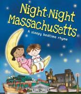 Night-Night Massachusetts