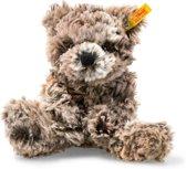 Steiff EAN 113444 TEDDYBEER TERRY 20 cm
