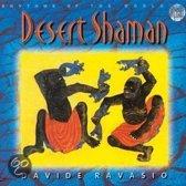 Desert Shaman