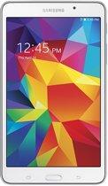 Samsung Galaxy Tab 4 - 7.0 inch - Wit - Tablet