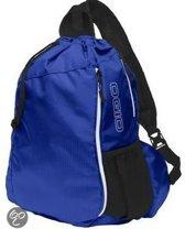 Ogio Sonic Pack - Rugzak - Cobalt Blue/Black
