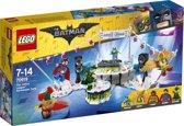 LEGO Batman Movie Het Justice League Jubileumfeest - 70919