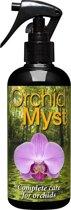 Orchid Myst 300ml spray - Complete verzorging voor je Orchideeën