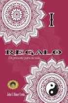 1 Regalo