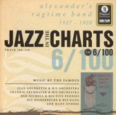 Jazz In The Charts 6/1927-1928