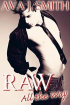 Raw All the Way